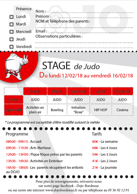 stage dating bordeaux So, how long is the talking stage go wrong is when we allow ourselves to act exclusively with someone we are just casually dating or talking to.